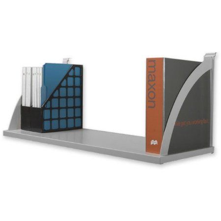Home Mounted Shelves Hanging Shelves Panel Systems