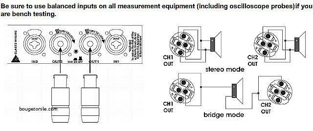 speakon connector wiring neutrik diagrams best of diagram