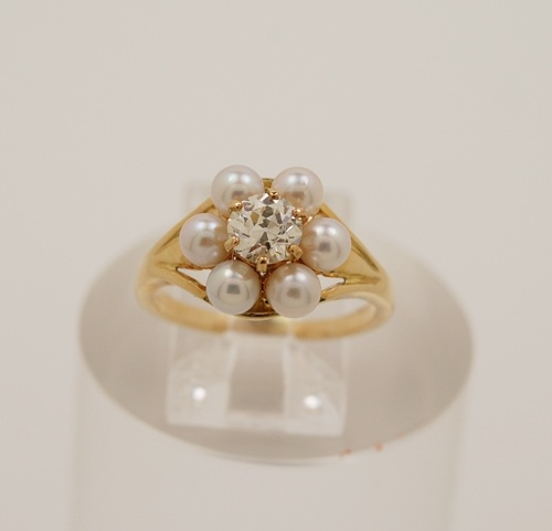 Build My Own Promise Ring