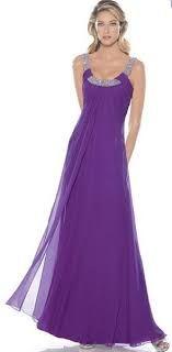 Image result for vestidos casual para señoras de 50 años
