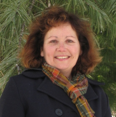Interview with Lori Pollock about women in computing, computer science in the K12 curriculum.