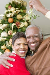 12 Days of Christmas gift ideas for your husband.