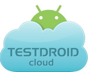 An effective and efficient way to test your mobile applications