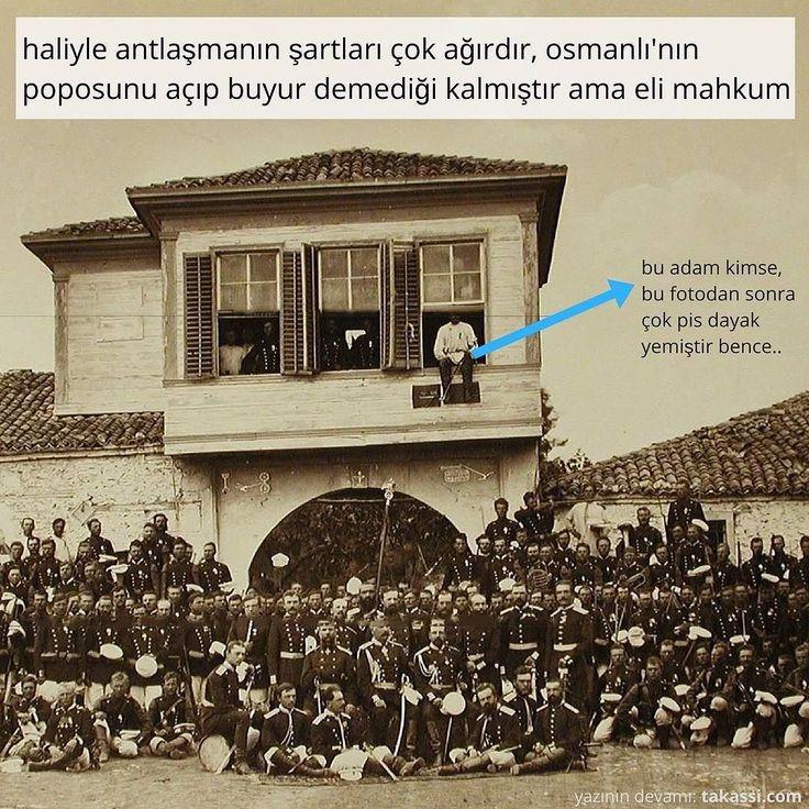 yazının devamı: http://takassi.com/sans #osmanlı #yesilkoy #ayastefanos #takassi