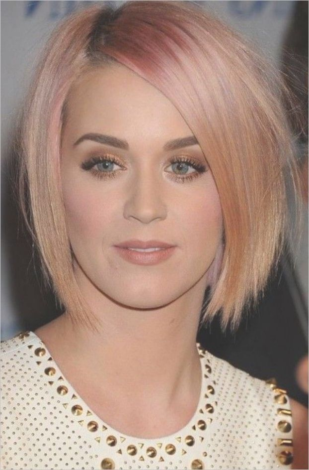 how style your hair best 25 high forehead ideas on large forehead 8572