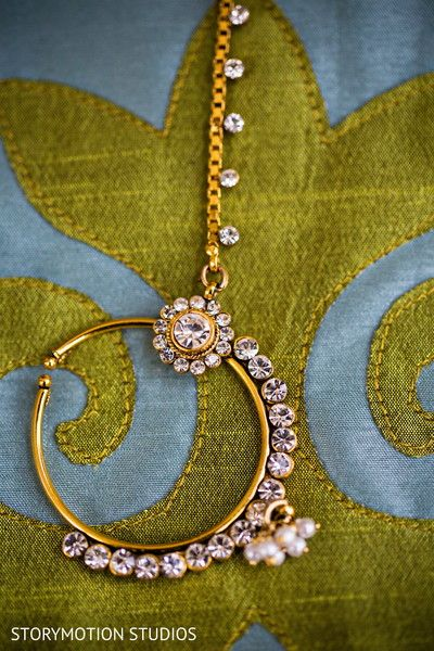 Jewelry http://maharaniweddings.com/gallery/photo/28685