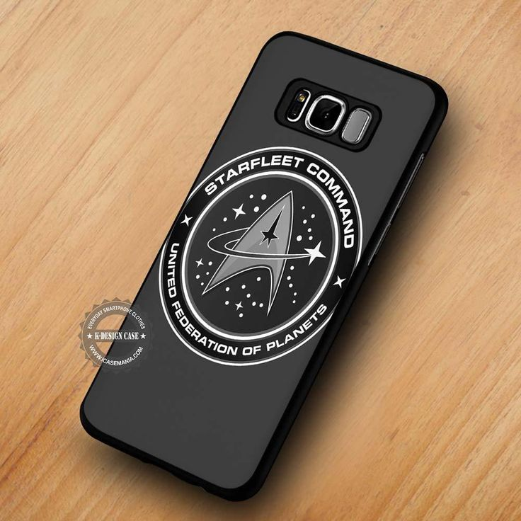 Black and White Symbol Star Trek - Samsung Galaxy S8 S7 S6 Note 8 Cases & Covers #movie #startrek #phonecase #phonecover #samsungcase #samsunggalaxycase #SamsungNoteCase #SamsungEdgeCase #SamsungS4RegularCase #SamsungS5Case #SamsungS6Case #SamsungS6EdgeCase #SamsungS6EdgePlusCase #SamsungS7Case #SamsungS7EdgeCase #samsunggalaxys8case #samsunggalaxynote8case #samsunggalaxys8plus
