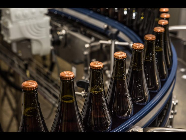 Birra Menabrea official