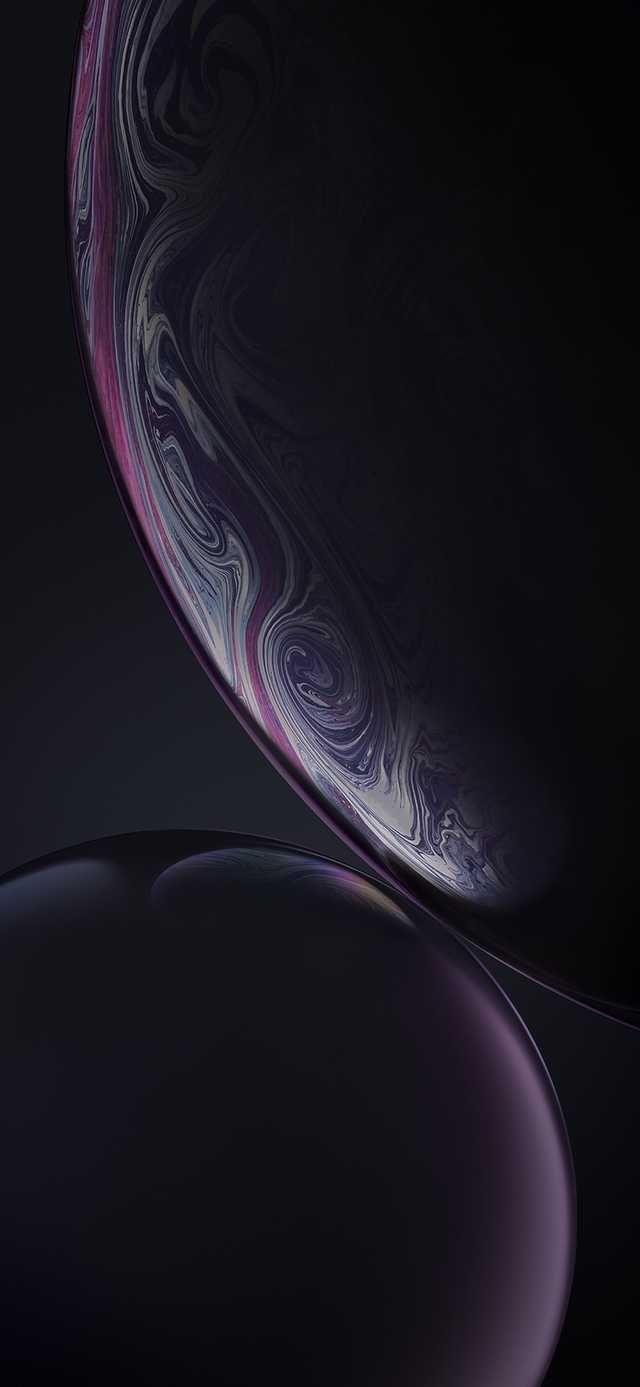 Iphone Xr Xs Xs Max Wallpaper Black Wallpaper Iphone Apple Wallpaper Iphone Live Wallpaper Iphone