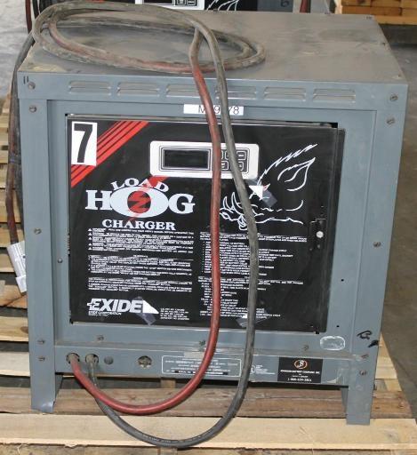 load hog 480 volt charger wiring diagrams 480 volt transformers wiring diagrams