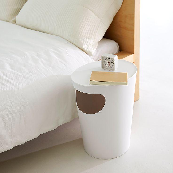サイドテーブル ENOTS(エノッツ) 家具・インテリア通販 Re:CENO【リセノ】