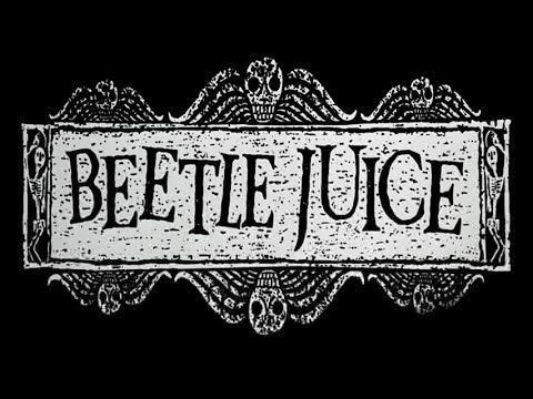 Beetlejuice full movie Beetlejuice (1988) - [92:03] (youtube.com)