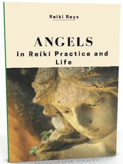 Article by Ashima Gautam All those learners of healing therapies are always curious about Guardian Angels. I was also one among them when He got me alert to my life purpose and put me in the healing therapies. I used to have so many questions running around in my mind about guardian angels and I