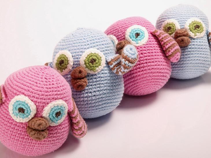 El Yapımı Çocuk Oyuncakları Canim Anne  http://www.canimanne.com/el-yapimi-cocuk-oyuncaklari.html