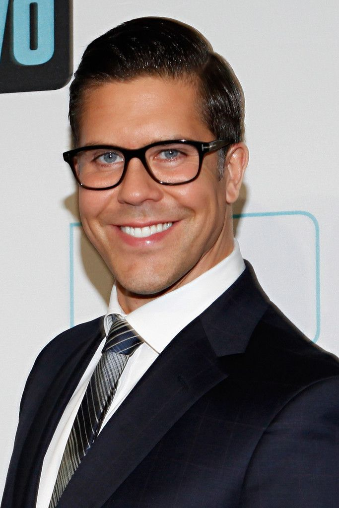 Fredrik Eklund Net Worth  $30 million