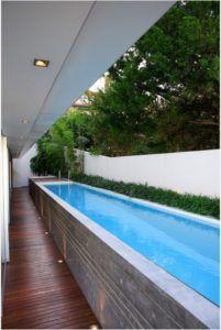 piscina-acima-do-solo-diferente