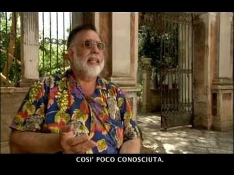 Basilicata autentica by Coppola - capolavoro