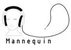 MANNEQUIN RECORDS - Roma