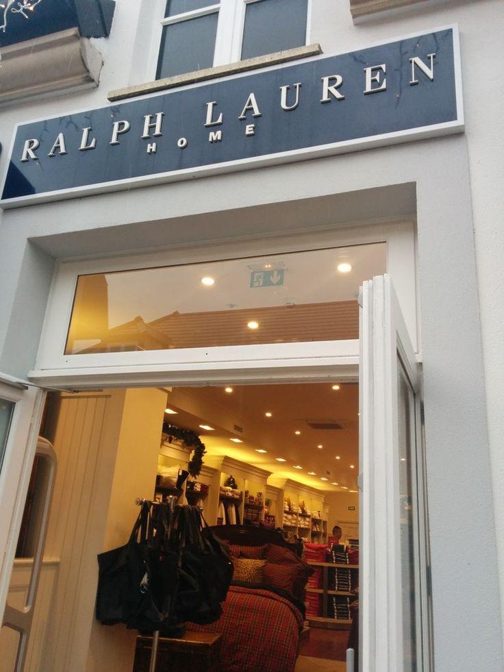 Lauren Village La Vallee prix Polo Ralph 29eYEHWID