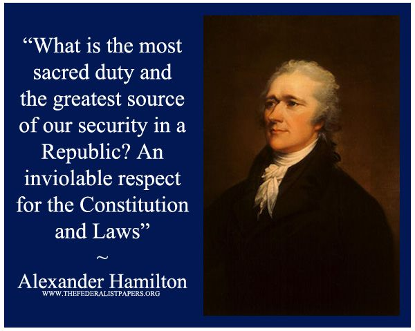 Alexander Hamilton Quotes Inspiration 16 Best Alexander Hamiltonfor Alex On Patriot's Day Images On