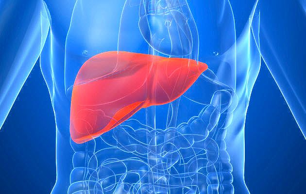Liver cancer is the sixth most frequently occurring cancer in the world. What are the symptoms and causes of liver cancer?