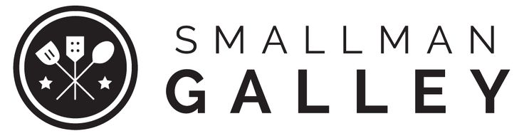 Smallman Galley is a launch pad for the best new restaurant concepts in Pittsburgh. We cultivate and accelerate undiscovered Chefs.