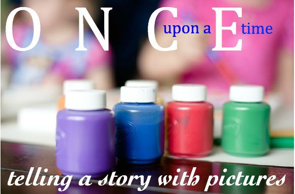 telling a story with photos ideas - 1000 images about Digital graphy on Pinterest