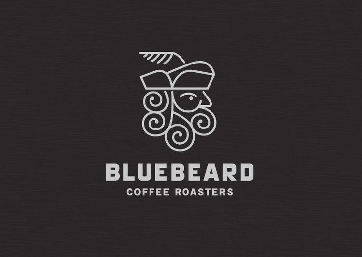 Bluebeard Coffee Roasters.
