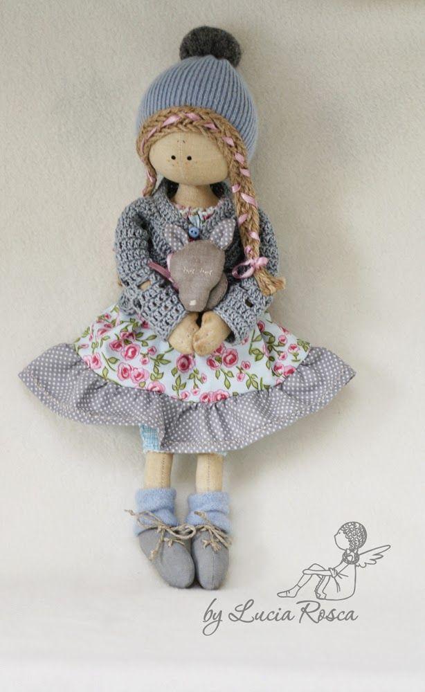 Куклы. Обсуждение на LiveInternet - Российский Сервис Онлайн-Дневников