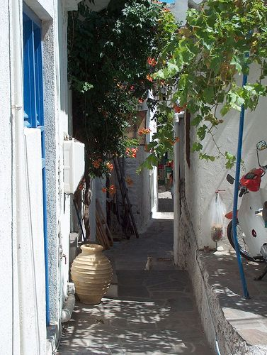 Ikaria_Summer_2006-170