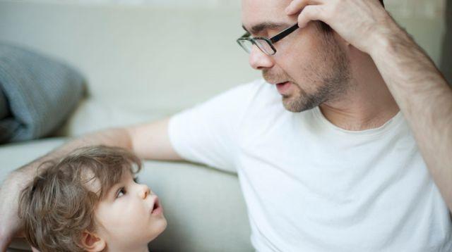 Comment inculquer la politesse à son enfant?