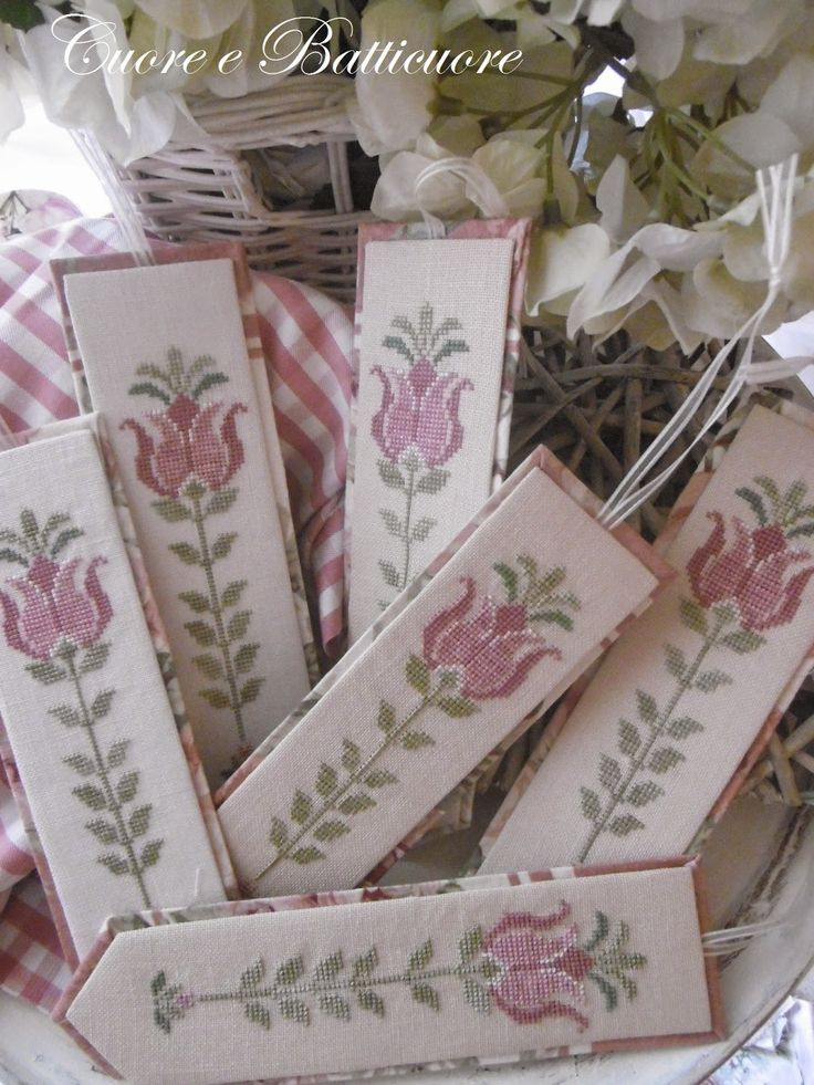 Cuore e Batticuore: Un Fiore per te.....