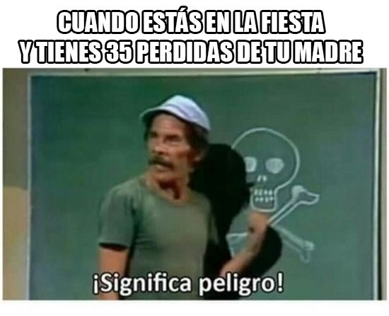 Disfruta y ríe con lo mejor en memes para facebook, memes en español, memes chistosos para facebook y más diversión exclusiva de Diverint. Comparte nuestro contenido y saca una sonrisa a tus amigos.