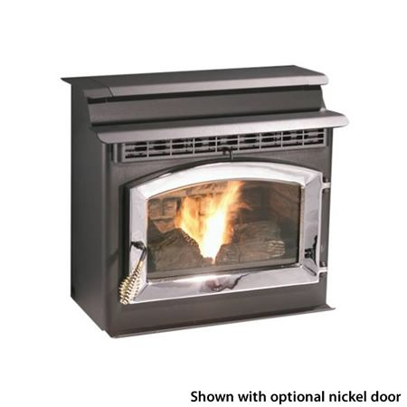 24 Best Wood Stoves Images On Pinterest Fireplace Mantel Fox And House Remodeling