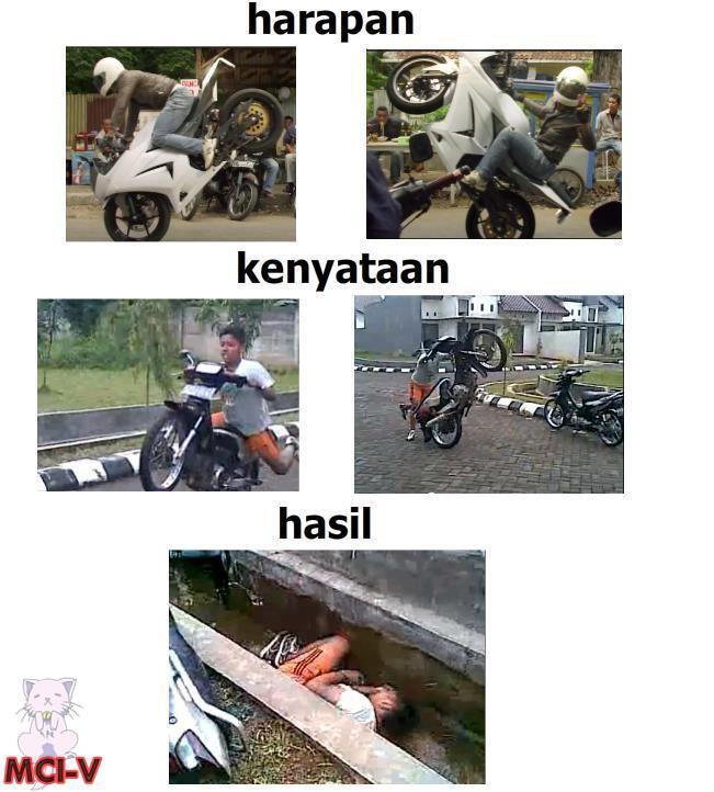 "Foto Meme Lucu - ""Foto Meme Lucu"" with 498 x 494 pixels in 159.49 KB with many resolution. Kumpulan ""Foto Meme Lucu"" rata-rata berukuran 159.49 KB KB dgn rata-rata resolusi 498 x 494 px. Lihat juga Kumpulan Foto lucu,Gambar lucu, Animasi lucu,Video lucu,Foto Meme Lucu,Kutipan lucu,Quote... - http://www.technologyka.com/indonesia"