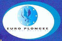 Club de plongée Boulouris,club Euro plongée,location Saint Raphael Var