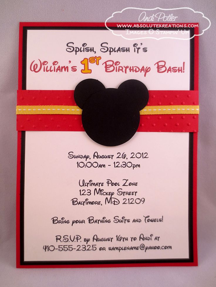 402 best invitations ideas images on Pinterest | Invitations ...