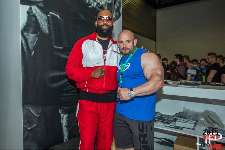 Together with Branch Warren one of the most hardcore heavyduty bodybuilder! https://www.youtube.com/watch?v=YGy9iGd6IO0&feature=youtu.be&utm_content=buffer6f756&utm_medium=social&utm_source=pinterest.com&utm_campaign=buffer #YOCONTOSPORTS