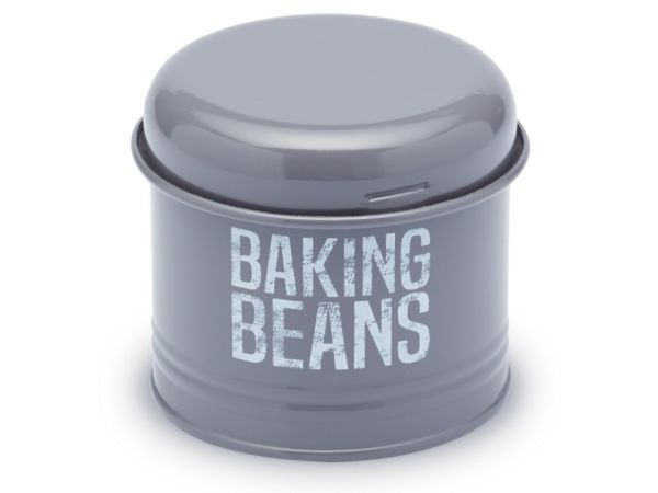 Paul Hollywood Ceramic Baking Beans, 500g - With experience as head baker at…