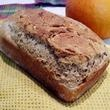 Przepisy na chleb z automatu