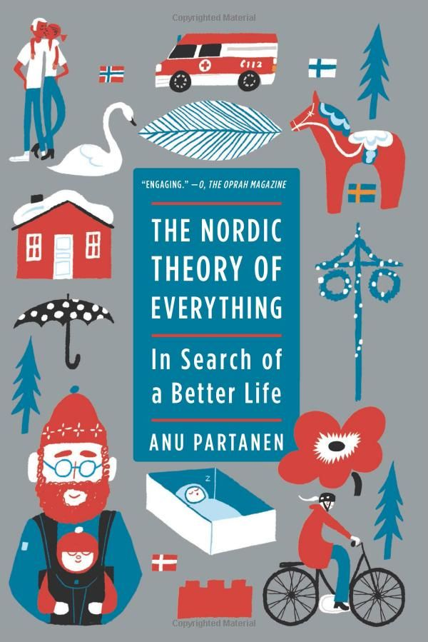https://www.amazon.com/Nordic-Theory-Everything-Search-Better/dp/0062316559/ref=pd_rhf_sc_s_cp_0_4?_encoding=UTF8&pd_rd_i=0062316559&pd_rd_r=7Z8SQTHVKR4W592JN41M&pd_rd_w=chhlZ&pd_rd_wg=JjdX0&psc=1&refRID=7Z8SQTHVKR4W592JN41M#reader_0062316559