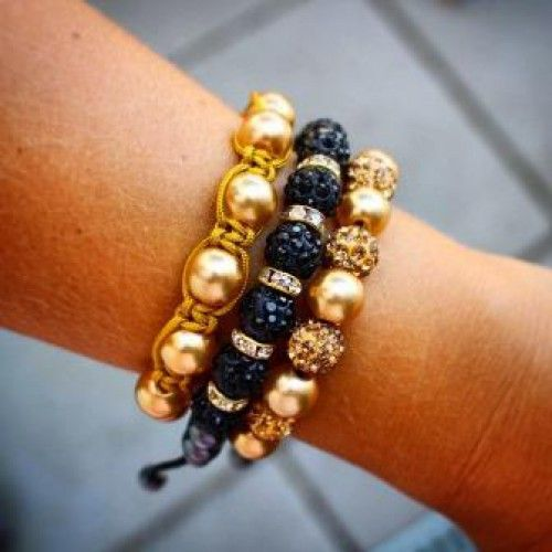 #shamballa #shamballabracelet #shamballabracelets #fashionbijoux #fashionbracelet #fashionbracelets #bracelet #bracelets #armband #schmuck #shopping #style #accessories #womanology