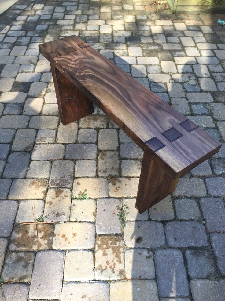1000 Images About Benches On Pinterest Furniture
