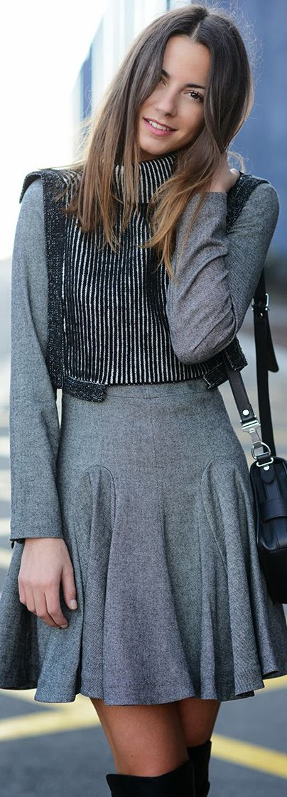 Pin by Tracy Svendsen on Fashion::Street | Pinterest ...