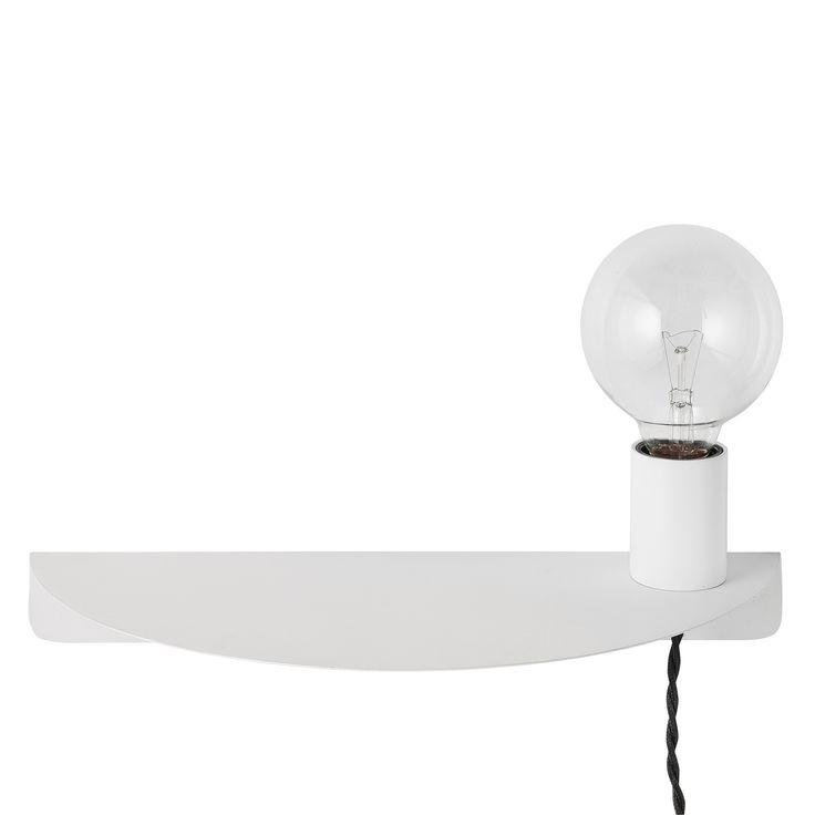 Bloomingville-wandlamp-met-plankje-wit.jpg (2000×2000)