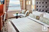Luxury Cruise Line | Crystal Cruises