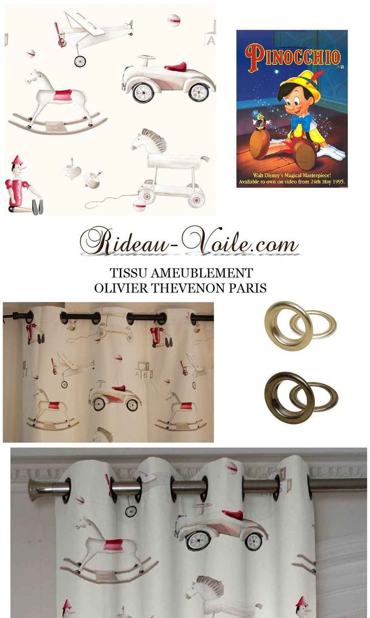 32 Best Bavoirs Images On Pinterest Sewing Ideas Baby