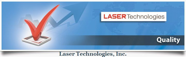 Stringent #Quality #Control #Services Provided by Laser Technologies