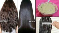 Ingredients that you will need to prepare this hair straightening cream at home: Coconut milk Pure coconut oil Honey Corn flour Lemon juice Gelatin powder Method of preparation: Pour 1 cup of coconut milk in a pan and place it on low heat Add 2 tbsp of coconut oil in this milk and stir it …