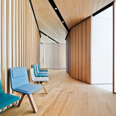 39 Best Amtico Health Care Images On Pinterest